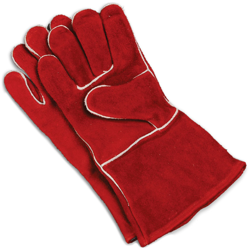 Fireplace Gloves (KK0159)