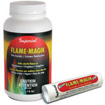 Flame-Magik Color Crystals