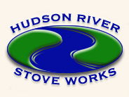 Hudson River Parts
