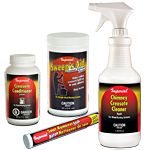 Chimney Cleaners & Conditioners