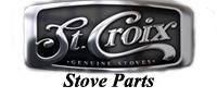 St Croix Parts