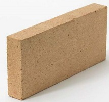 BRICK, SET OF 6, FULL SIZE